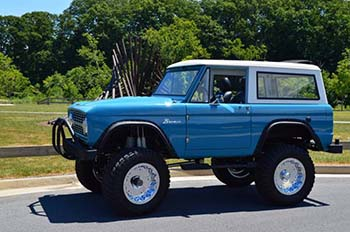 1966-Ford-Bronco
