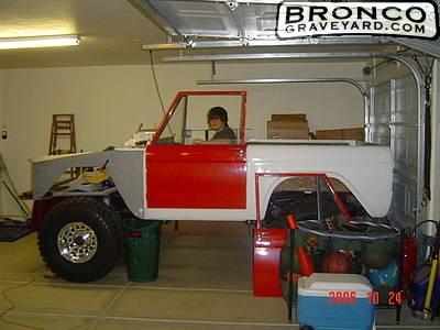 bronco graveyard registry 1978 ford bronco wiring harness 1978 ford bronco wiring harness 1978 ford bronco wiring harness 1978 ford bronco wiring harness