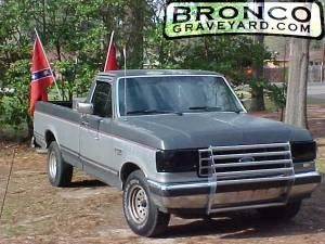 1991 beast
