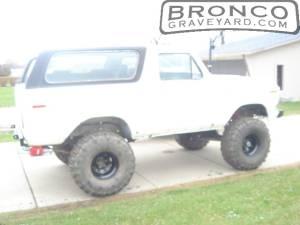 Bronc1