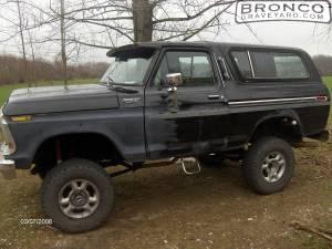 bronc mobile