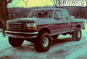 My rig