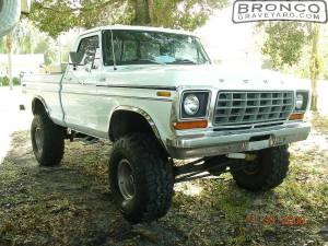 1978 f150