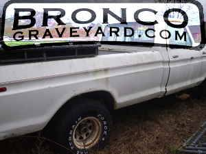When i got it