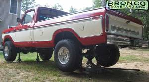 78 ford -2