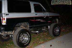 1988 ford bronco2