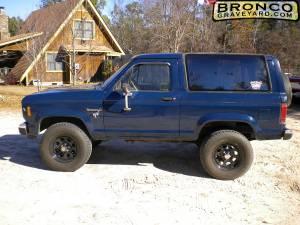 Bonnie's bronco11