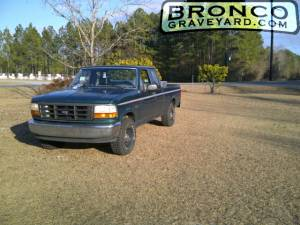 Cleanest day of her life