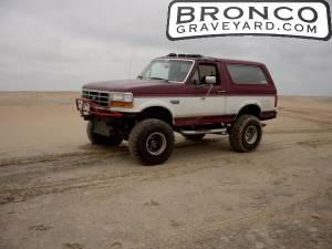 bronco93