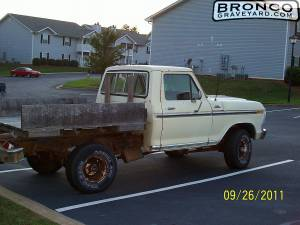 1978 f15