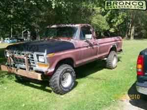 Js truck
