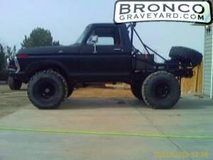 F150/bronco