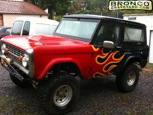 Bronco-2-hdon