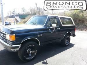 Bronco 4.19.13