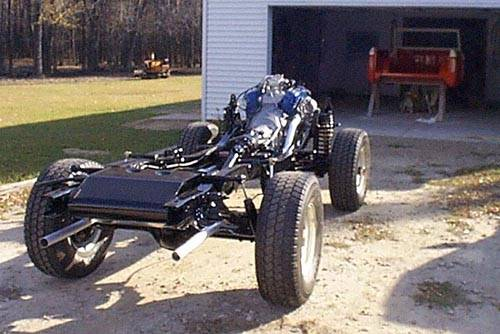 71chassis2
