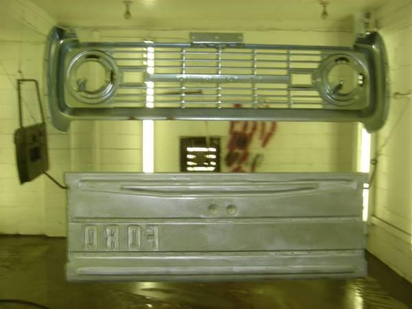 DSC06193