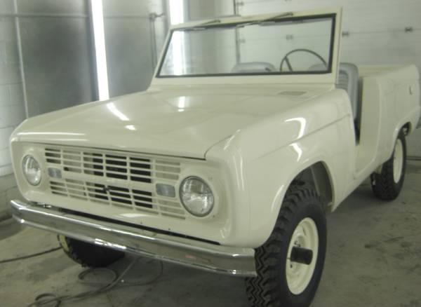 white66roadster (1)