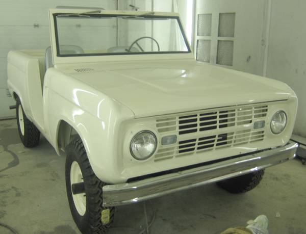 white66roadster (4)