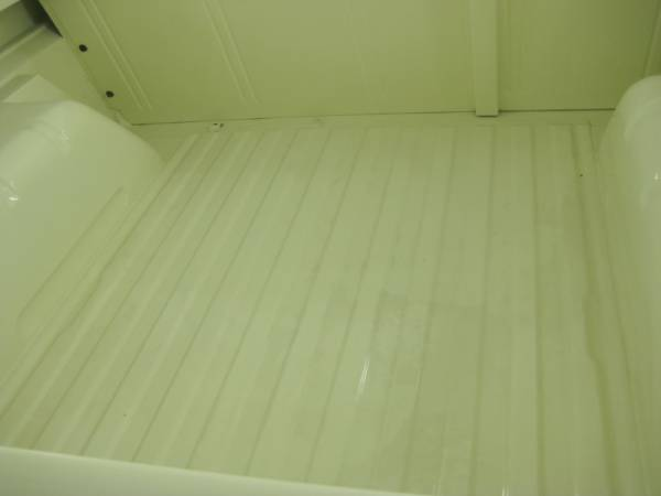 white66roadster (5)