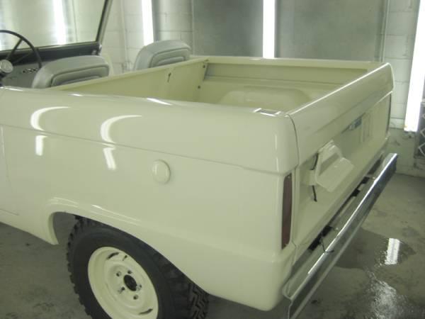 white66roadster (6)