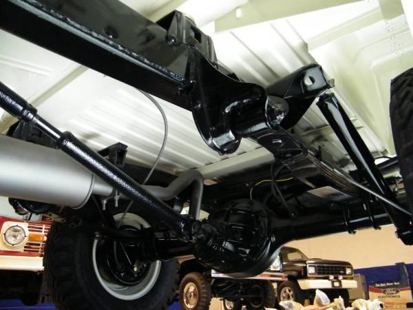 DSCF3300