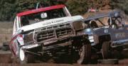 78-79 Bronco Cover