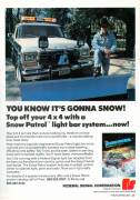 78-79 Bronco Ads Cover