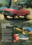 73-79 Truck Ads Cover