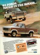 80-96 Bronco Ads Cover