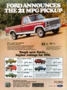 80-96 Truck Ads Cover