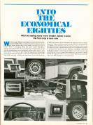 80-96 Truck Articles Cover