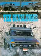 73-79 Truck Articles Cover