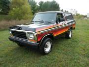 '79 Free Wheelin' Cover